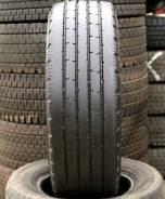 Bridgestone R202. Летние, 20%
