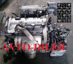 Двигатель Hyundai Elantra 2.0 G4GC 03-07