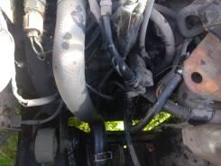 Автоматическая коробка переключения передач A241H-902