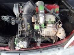Двигатель CA18DET, DT Nissan bluebird, Silvia Turbo! Контракт