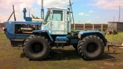 ХТЗ Т-150К. Продается Трактор Т-150К
