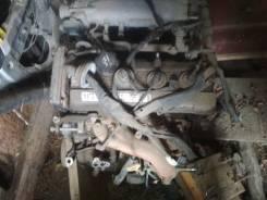 Продам двигатель 4sfe