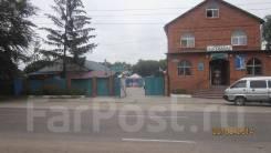 Готовый Бизнес. Пограничный, улица Ленина 143а, р-н Приморский край, 350,0кв.м.
