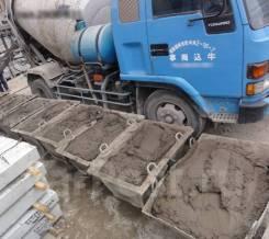 купить бетон в надеждинском