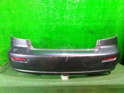 Бампер SUZUKI SX4, YC11S