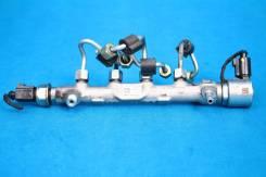 Топливная рампа AUDI Q3 S-LINE 8U / A4 2.0 TDI