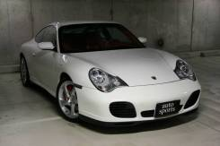 Крыло. Porsche 911 Porsche Carrera