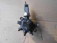 Топливная рампа датчик MEGANE II 1,5 DCI 93077511A