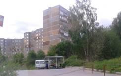3-комнатная, квартал Медик 3. пр. Гагарина, частное лицо, 68,0кв.м.