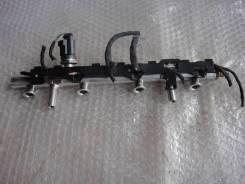 Топливная рампа AUDI Q3 Q5 2.0 TFSI 06K133317G