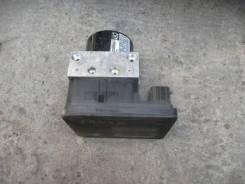 Блок абс CHEVROLET CRUZE 13349239 AB2