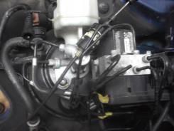 Блок абс Chevrolet Cruze 1.4T