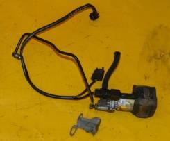 Клапан насос ASR MERCEDES W140 6.0 S600 0392030003