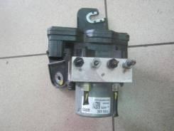 Блок абс 95916475 Chevrolet Aveo T300 2011->