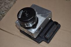 Блок абс ESP 8N0614517A 8N0907379E AUDI TT S3