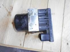 Блок абс модуль управления AUDI TT 8N0907379H 8N0614517E