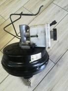 Вакуумный усилитель CHEVROLET EPICA 2.0 DE6L09H4165