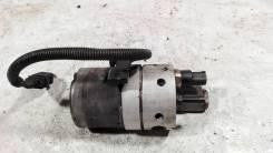 Блок абс ESP 2.5TDI AUDI A6 C5 A4 B5