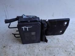 Блок абс AUDI TT 8S0 15-> 8S0907379D