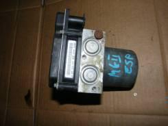Блок абс ESP MEGANE II SCENIC 0265950300