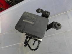 Блок абс ESP 1.8T 180KM AUDI TT 8N 8N0907379H