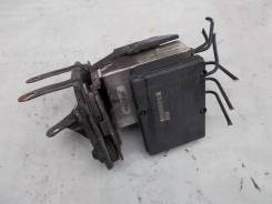 Блок абс MERCEDES W251 W164 ESP 1644311912