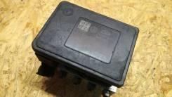 Блок абс VW AUDI 3Q0614517Q 3Q0907379Q