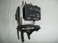 Блок абс MERCEDES 2515450832 1644311912