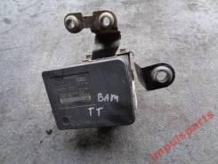 Блок абс AUDI TT 8N 1.8T 225KM 8N0907379H