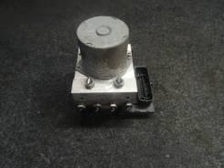 Насос модуль управления блок абс AUDI A4 A5 8K0907379AG