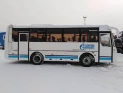 КАвЗ 4235-32. Продается автобус КАВЗ 4235-32, 27 мест