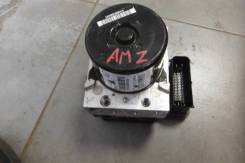 Блок абс OPEL ASTRA J 13440102 AMZ