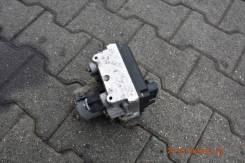 Блок абс MERCEDES W140 S320 0024318712