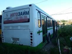 Лиаз. Продается автобус ЛИАЗ, 22 места