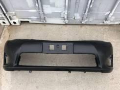 Бампер передний Toyota Corolla AXIO /Fielder 12-15
