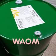 S-Oil Seven Dragon. 10W-30, полусинтетическое, 1,00л.