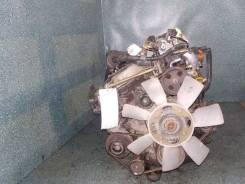 Двигатель 3RZ-FE~Установка с Честной гарантией~