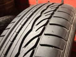 Dunlop SP Sport 01, 185/65 R15