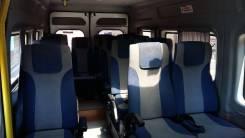 Peugeot Boxer. Продается микроавтобус Пежо Боксер, 19 мест