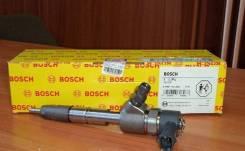 Форсунка топливная Bosch, Mercedes-Benz 1112100E06/ Great Wall, 0445110293