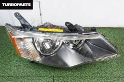 Фара правая *xenon* Mitsubishi Outlander CW5W [Turboparts]