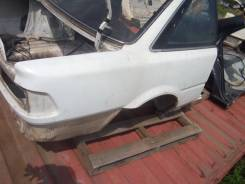 Крыло заднее правое Toyota Corolla Levin AE91