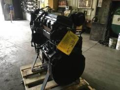 Двигатель в сборе. John Deere. Под заказ