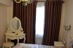 2-комнатная, улица Карла Либкнехта 114. частное лицо, 65,0кв.м.