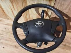Руль. Toyota Avensis, ADT250, ADT251, AZT250, AZT251, AZT255, ZZT251, AZT250L, AZT250W, AZT251L, AZT251W, AZT255W, ZZT251L 1ADFTV, 1AZFE, 1AZFSE, 1ZZF...