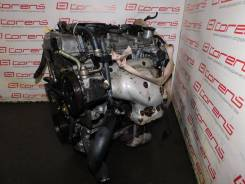 Двигатель Mazda, FS, 2WD | Гарантия до 100 дней