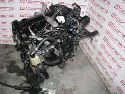 Контрактный Двигатель Mazda, L3-VE, 2WD | Гарантия до 100 дней