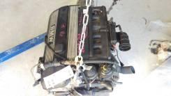 Двигатель в сборе. BMW 3-Series, E46 BMW Z4, E85 M54B22