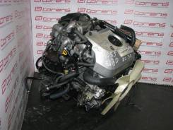 Двигатель Nissan, ZD30DDTI, 4RWD | Гарантия до 100 дней