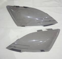 Рамка фары. Honda CR-V